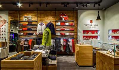 How to increase the efficiency of a retail store?