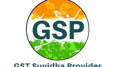 How GST Suvidha franchises relieving burden of small traders?