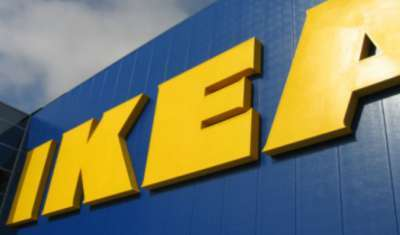 Four things to know about IKEA's first store!