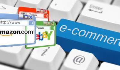 Ecommerce Companies Losing Money Because 45% of Indians 'Ditch' Their Shopping Cart: SAP Study
