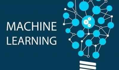 How machine learning is enabling data driven retail transformation?