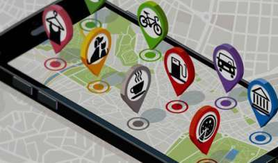 5 Ways to Get Hyperlocal Marketing Right