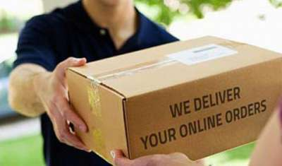 What retailers should do to overcome inefficient and unprofitable delivery models?