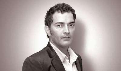 Sandeep Dahiya, Director & Business Head – Brand Extensions, BCCL