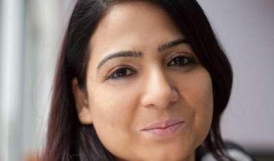 Fozia Mubarak, Founder, Oxolloxo