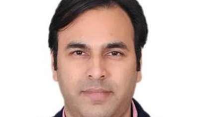 Akshay Chaturvedi, CEO, Housefull.com