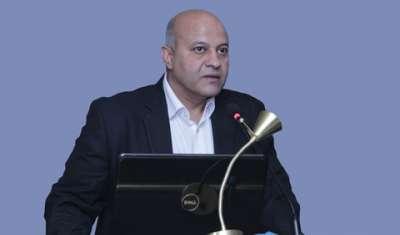 Sanjeev Bhatia, Zopo Mobile