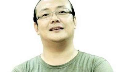 Karma Bhutia, Founder, iShippo