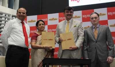 Usha Suresh, CEO, KVIC
