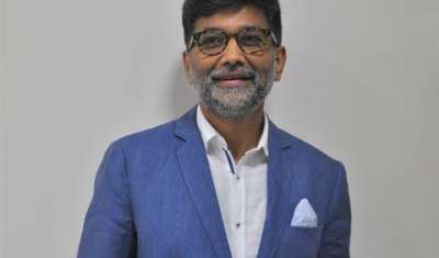 """Luxury eyewear is still in the infancy stage"" : Ronak Sheth"