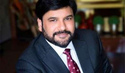 Standaloneworks better for us: Sanjay Kothari