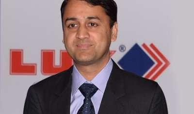 Rahul Kumar Todi, Director, J M Hosiery & Company Ltd