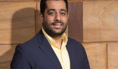 We plan to expand to another 10 stores within the next 15 months in Middle East market:Sahil Malik,