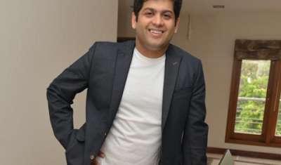 Drums Food has raised 65 Cr so far: Rohan Mirchandani, Drums Food