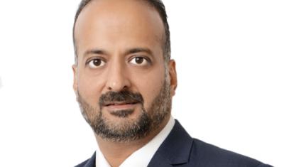 Anurag Gupta, Vice President, Merchant Services at American Express India