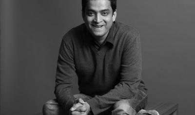 Nitesh Thattasery, CEO & Founder, Waulite Technologies