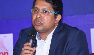 3Ds are going to cut across the value chain: Ranjan Sharma