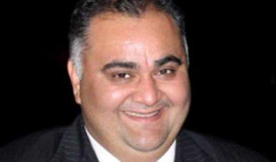 """ecommerce has not effected us so far"": Sanjeev Mehra"