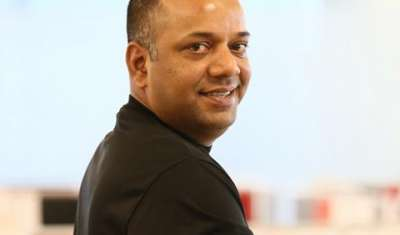 """""""We are looking at adding more than 50 stores this year and better our CAGR rate"""": Ramesh Kaushi"""