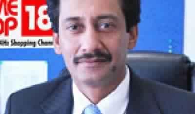 Sundeep Malhotra