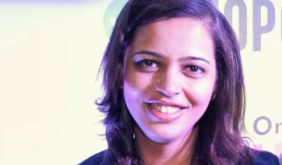 Ritika Taneja, Senior Director – Lifestyle, ShopClues