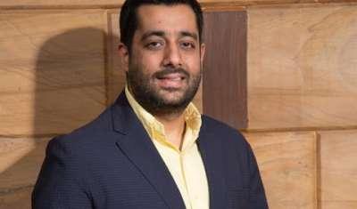 We aim WOOBA to hit 10 Crore revenues in first year: Sahil Malik