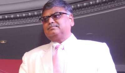 Rajeev Gopal, Chief Marketing Officer, Pulp and Fiber Business, Aditya Birla Group