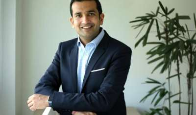 """We plan to add 20 stores by next fiscal"": Rajat Singhi"