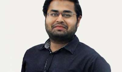 We Plan to Open Five More Showrooms in the Different Parts of the Country: Reeshabh Agarwal