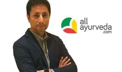 allAyurveda.com Mulls International Expansion!