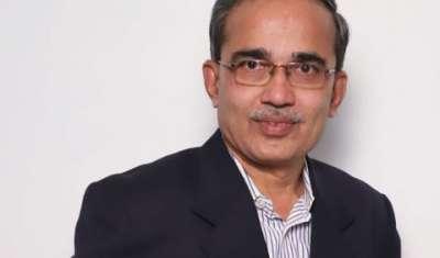 Ramesh Kheni, Director, Classic Polo