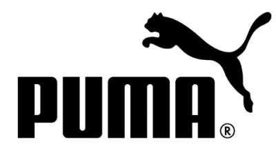 Atul Bajaj - Executive Director - Product, Merchandising & Supply Chain, Puma India