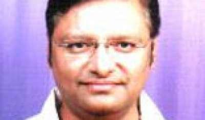Sanjay Kawra