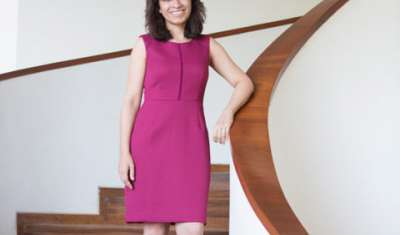 'Multiple players in the cold extracted juice category creates more demand' says Dipti Motiani