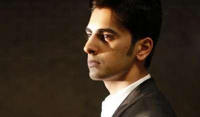 """We should target tier III cities in next three-four years"": Hamza Patel"