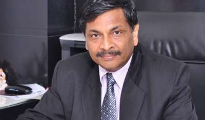 """""""The rising raw material cost is still the biggest challenge"""": Ashok Gupta"""