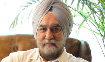 """We aim to focus SIS & LFRs instead of exclusive stores"":  Narinder Singh Dhingra"
