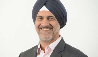 'Online channel great is a testing lab for FMCGs': Kanwaljit Singh