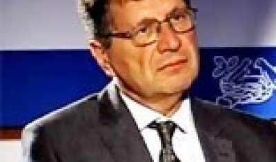 Antonio Helio Waszyk