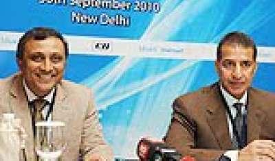 Raj Jain and Rajan Bharati Mittal