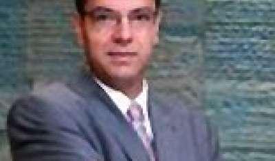 Dr. Oetker Fun Foods India Ltd.