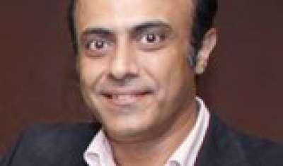 Manish Tandon