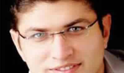 Siddarth Aggarwal, Founder, Mobicule Technologies