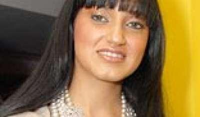 Shivani Dhingra