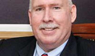 William S Pinckney