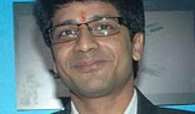 M.D Jain