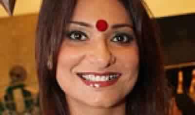 Charu Parashar