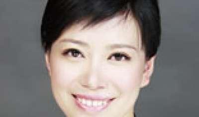 Marilyn Li