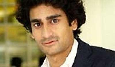 Arjun Gadkari