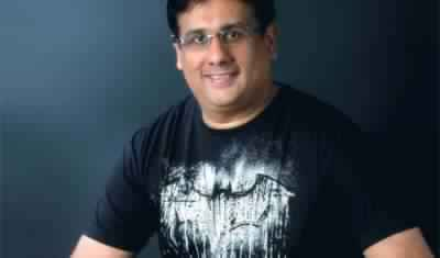 Indian brands are generating huge fan following: Siddharth Taparia, Vox Pop Clothing
